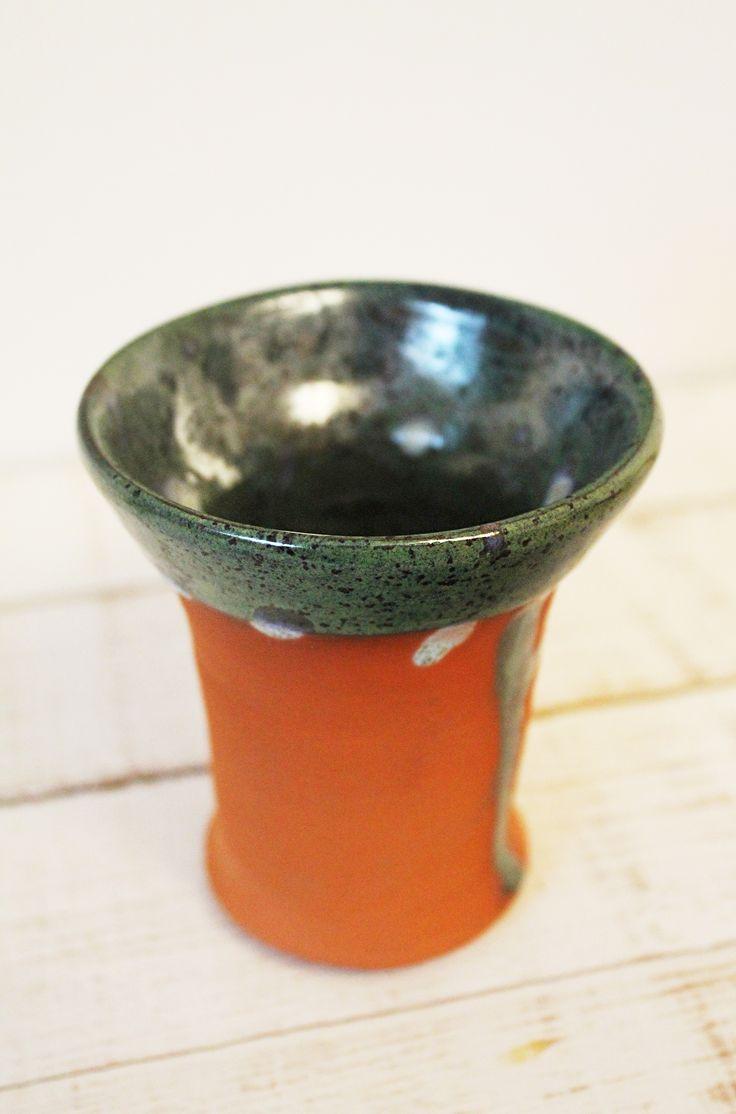 Ceramika » KIWI Etno Art like it? for more come here : www.kiwietnoart.pl Love and light!