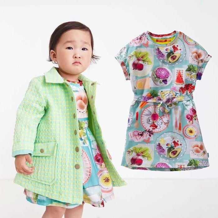 http://www.renklizebra.com/urun/kizlar/piknik-tanuk-jersey-elbise/