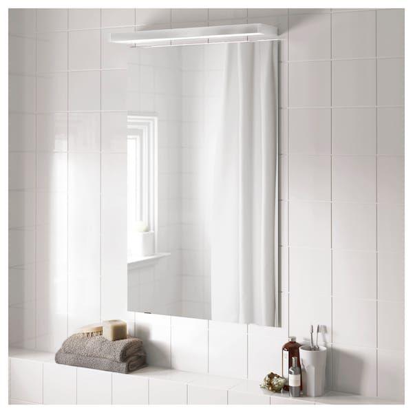 13 best Robinetterie   Baignoire autoportante - Freestanding Bathtub - hauteur robinet douche italienne