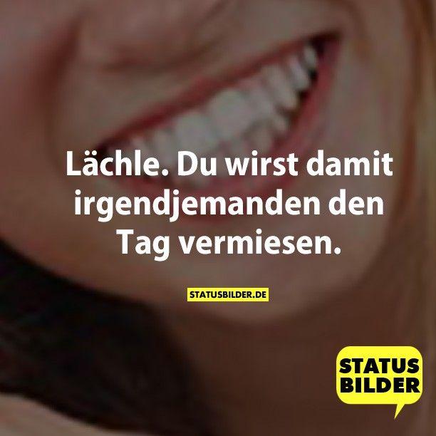 1000+ ide tentang status sprüche kurz di pinterest | ungkapan