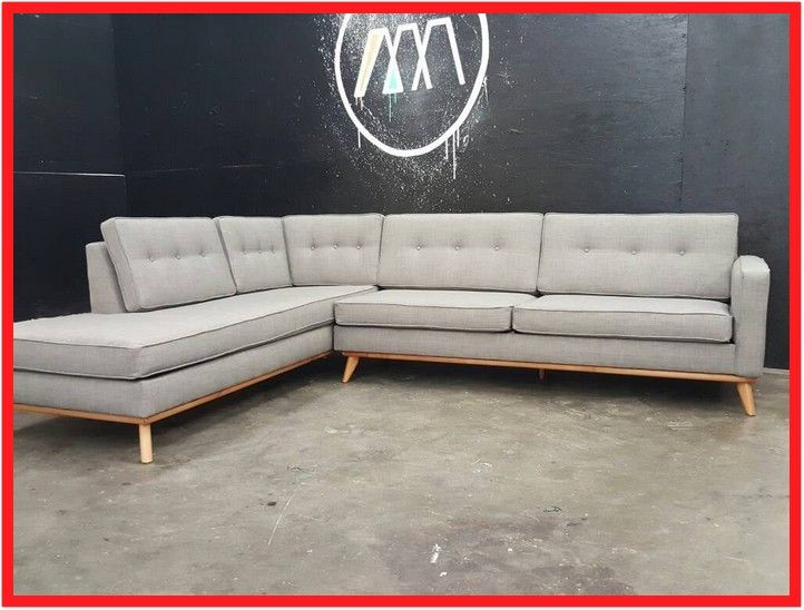 Pin On Sofa Loveseat Chaise Couch