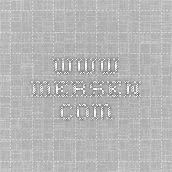 www.mersen.com