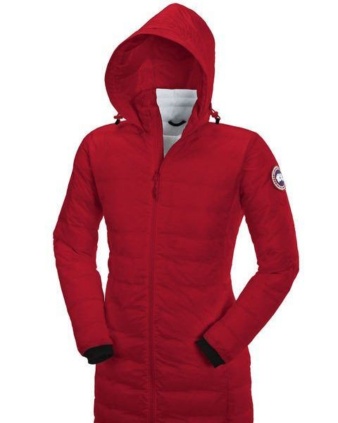 1000 ideas about canada goose on pinterest coats. Black Bedroom Furniture Sets. Home Design Ideas