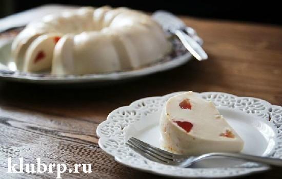 """#Клуб_Разумных_Покупателей Агар-агар - вдохновляет на кулинарные эксперименты и помогает похудеть!  Агар-агар - секретный продукт в арсенале продвинутой хозяйки.  Во-первых, это растительная альтернатива пищевому желатину. Агар-агар получают из особого вида водорослей Юго-Восточной Азии, а не из животного коллагена.  Во-вторых, это """"ловушка"""" для голода. Жаждущие сбросить вес оценят сей факт )  В-третьих, с агар-агаром вы можете приготовить очень простые, красивые и полезные блюда!  Агар-агар…"""