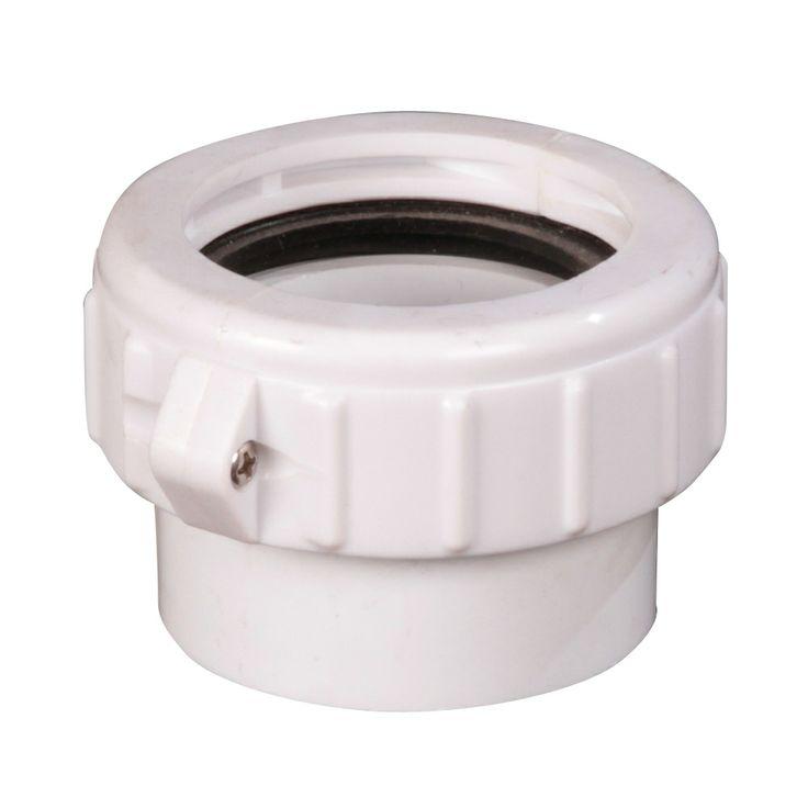 Arcadia Spa Heater Union x 1 http://spastore.com.au/pumps-blowers-heaters/arcadia-spa-heater-union-x-1/ #pool #spa #spapool #swimspa
