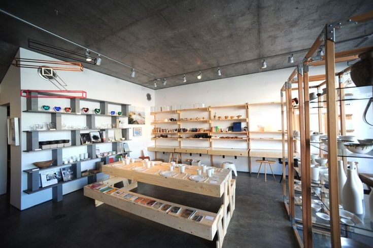 Small Retail Shop Design Ideas Image Gallery Hcpr