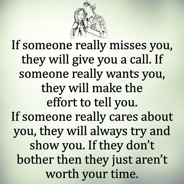 Awesome Quotes When Someone Really Cares About You Loving Someone Quotes When Someone Loves You Caring About Someone Quotes