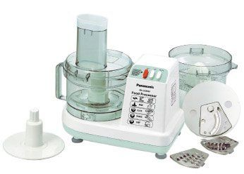 Special Offers - PANASONIC MK-5076 FOOD PROCESSOR FOR 220-240 VOLTS (Will NOT Work in USA & Canada) - In stock & Free Shipping. You can save more money! Check It (May 13 2016 at 09:38PM) >> http://dripcoffeemakerusa.net/panasonic-mk-5076-food-processor-for-220-240-volts-will-not-work-in-usa-canada/