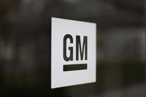 DETROIT/February 7, 2017 (AP)(STL.News) — General Motors' net profit fell just under 3 percent last year but the company still made a $9.4 billion on the back of its U.S. money machine.    A record $12 billion pretax profit in North America will me...
