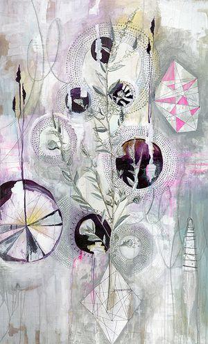 wild flower painting by Anahata Katkin.jpg