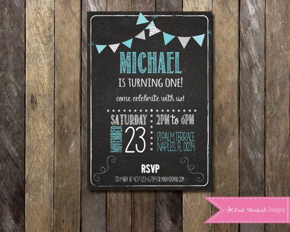 Best 25 1st birthday invitations girl ideas on Pinterest Girl