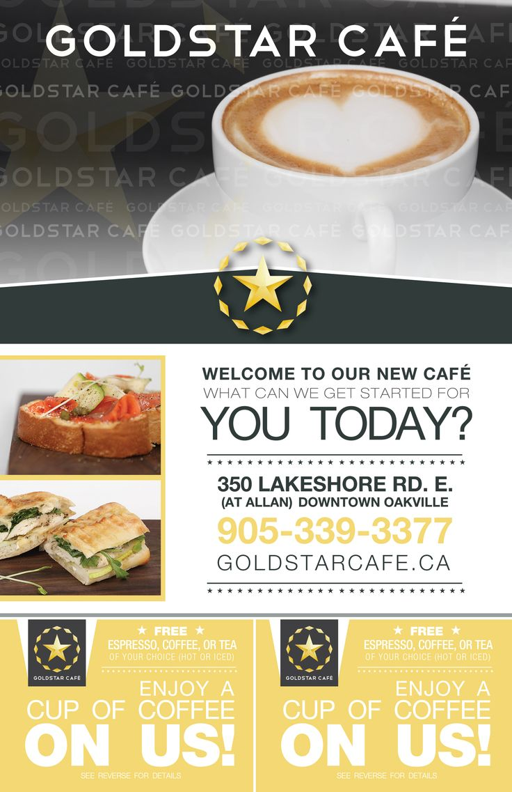 Grand lux cafe discount coupons