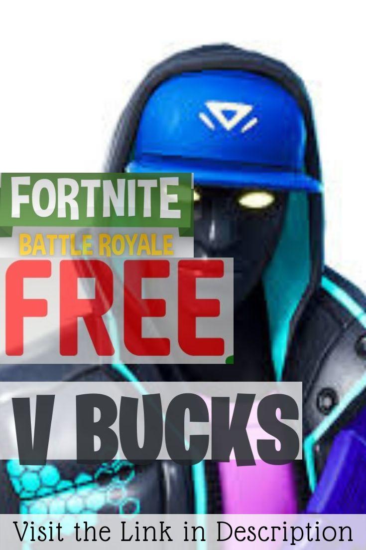 How To Get Free V Bucks On Fortnite Mobile Fortnite Funny Gif Bucks