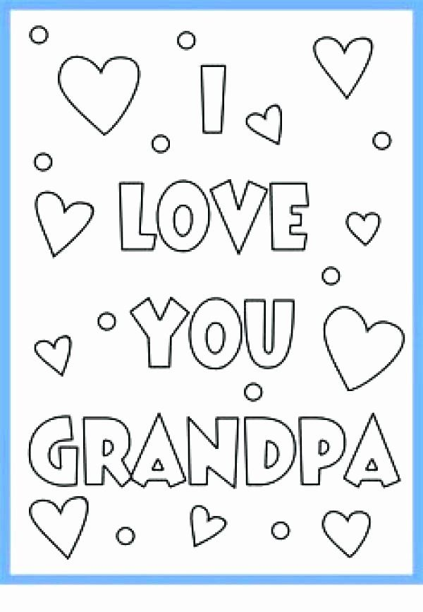 Uncle Grandpa Coloring Page Luxury Bold Design Ideas Grandpa Coloring Pages Gra Fathers Day Coloring Page Birthday Coloring Pages Happy Birthday Coloring Pages