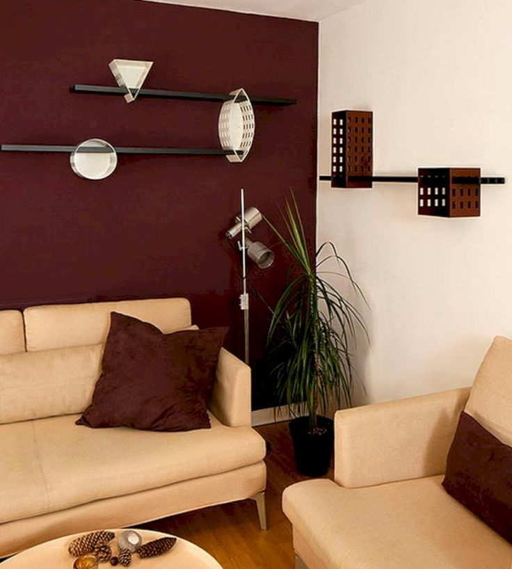 Best 25 Maroon Living Rooms Ideas On Pinterest