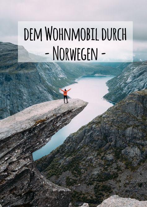 Ein Road Trip durch Norwegen ist ein echtes Abenteuer. Auf PASSENGER X findest du einen Streckenvorschlag, die besten Camping Plätze und Tipps für den Einkauf vor der großen Tour.