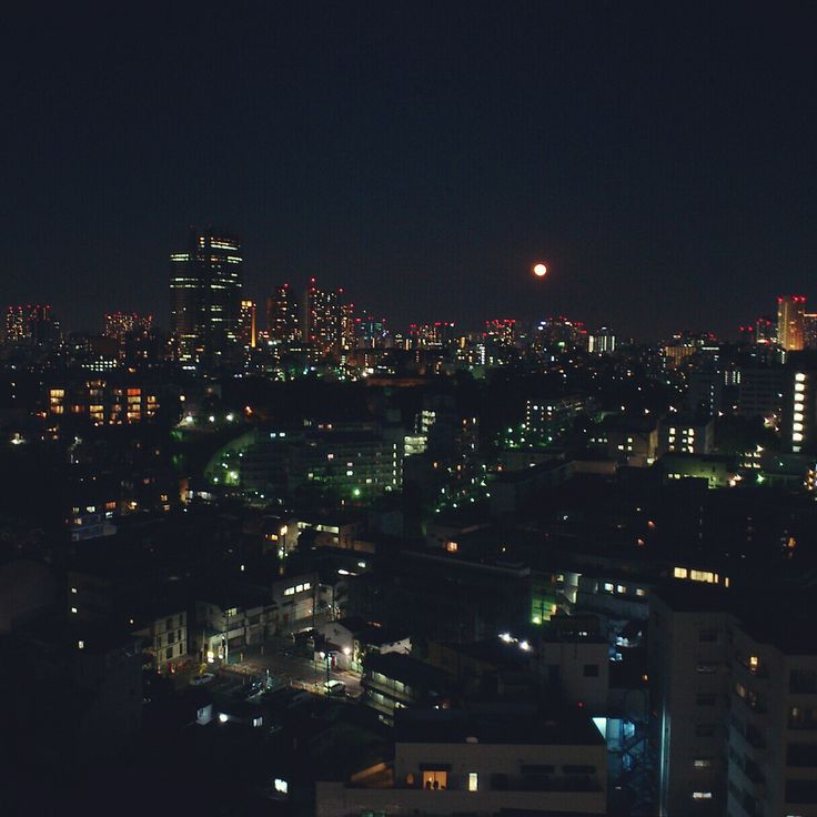 Download Wallpapers Tokyo Tokyo Japan Japan City Buildings