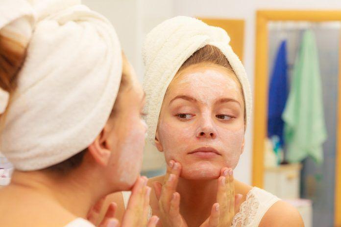 Îngrijirea pielii în sezonul rece