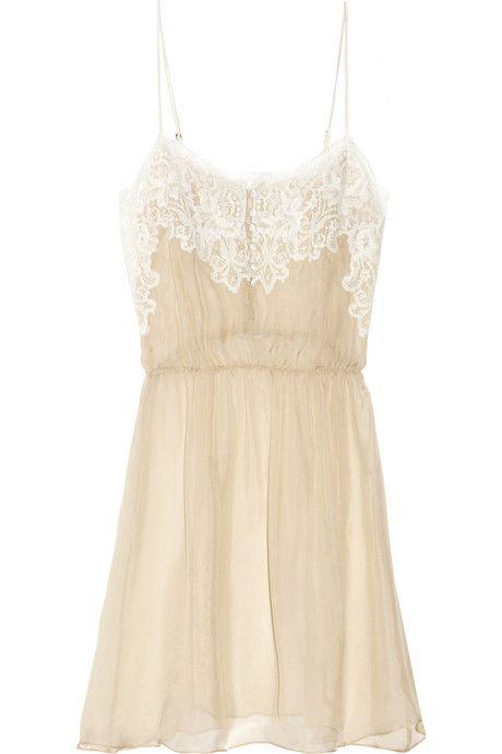 M s de 1000 ideas sobre ropa interior para noche de bodas for Ropa interior eroctica
