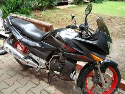 2806 Best Karthik Quikrbikes Used Bikes Images On