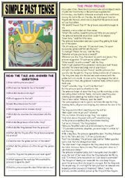 flaubert a simple heart english pdf