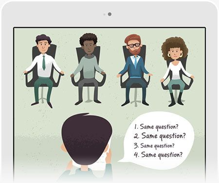 Best 25+ Accounting interview questions ideas on Pinterest - accounting interview questions