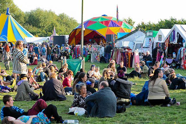 Win tickets for Alchemy Festival http://www.festivalmag.com/win/win-pair-tickets-alchemy-festival/
