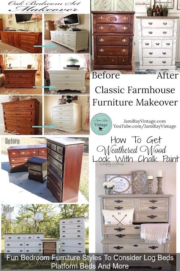 Clearance Bedroom Furniture   Living Room Furniture Design ...