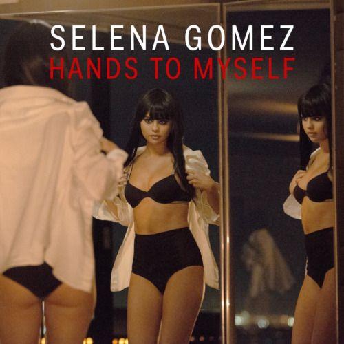 Selena Gomez - Hands To Myself en mi blog: http://alexurbanpop.com/2015/12/22/selena-gomez-hands-to-myself/
