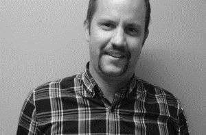 Daniel J. Rowe, The Eastern Door (Jul 11/16)
