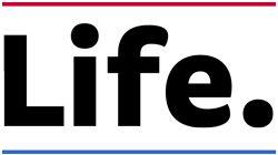 Life. Medical Innovations biedt innovatieve oplossingen voor bestaande medische O.K. apparatuur in de Business to Business markt. Life zoekt naar vereenvoudigde oplossingen die ze vervolgens door ontwikkelen om bestaande O.K. apparatuur te moderniseren en te voorzien van de nieuwste technieken.
