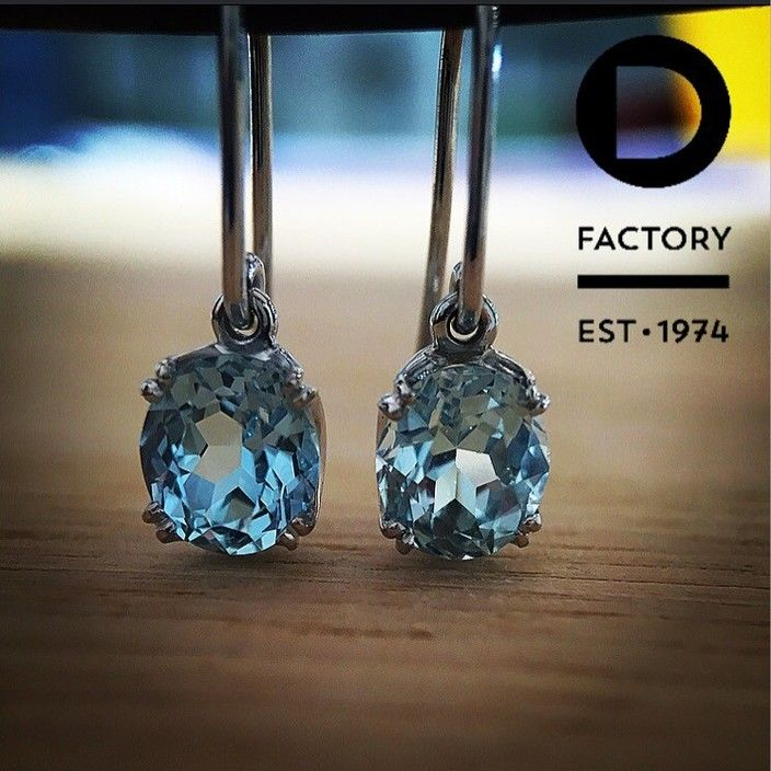 The Opal and Diamond Factory, JewelleryWatchRetailers, Adelaide, SA, 5000 - True Local