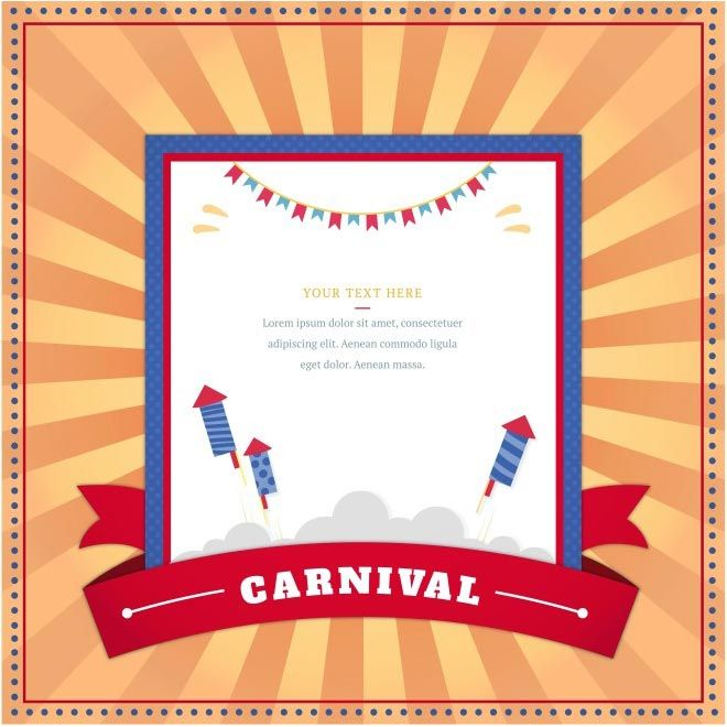 free vector Happy Brazil Carnival Card Certificate Background http://www.cgvector.com/free-vector-happy-brazil-carnival-card-certificate-background/ #America, #Art, #Background, #Banner, #Brasilia, #Brazil, #Brazilian, #Card, #CardCertificate, #Carnival, #Celebration, #Concept, #Creative, #Dance, #Decoration, #Design, #Feather, #Festive, #Font, #Frame, #Fun, #Gold, #Golden, #Greeting, #Hand, #Happy, #Holiday, #Illustration, #Invitation, #Lettering, #Message, #Music, #Night,