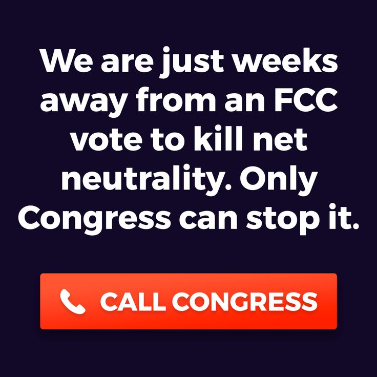 If you don't know your US Representatives' or Senator's numbers, you can reach House Members by calling 202-225-3121, and US senators by calling 202-224-3121.