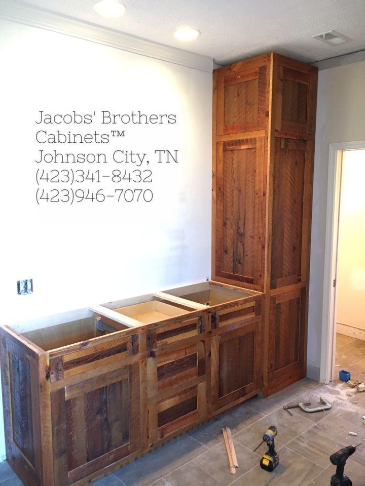 Bathroom Vanities Johnson City Tn 9 best cabinets images on pinterest | shaker style kitchens