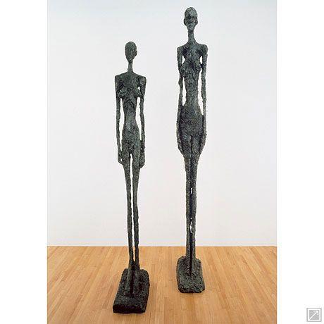 Alberto Giacometti 0d4b7b0073aac32301f472f21d7500d8