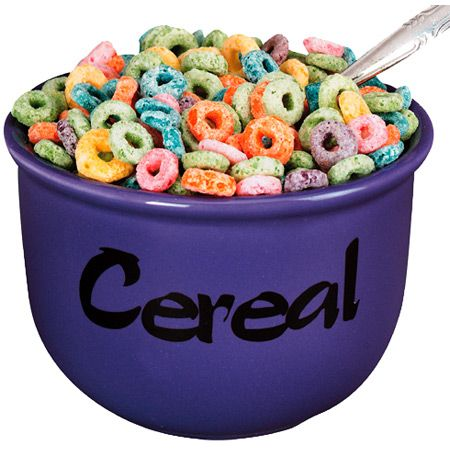 New Cereal Coupons: Cheerios, Fiber One, Chocolate Toast Crunch and More!