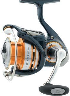 JCT❤️. Shimano Fishing Reels