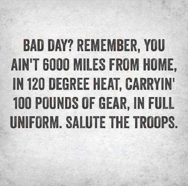 17 Best Images About Remembering The Aurora Shooting On: 17 Best Inspirational Military Quotes On Pinterest