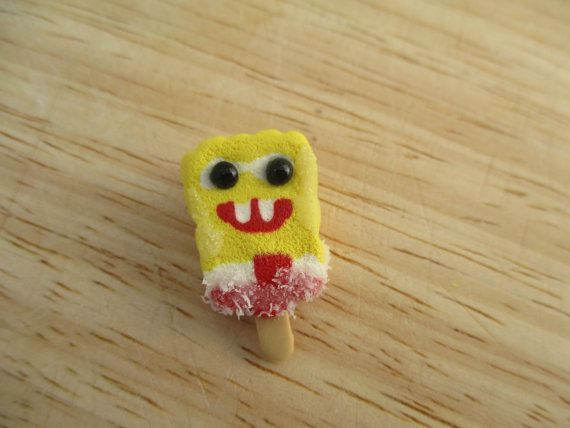Hey, I found this really awesome Etsy listing at https://www.etsy.com/listing/457606568/kids-cartoon-character-popsicle-magnet