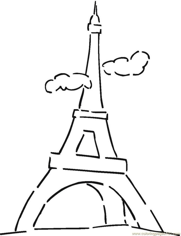 coloring page tour de france logo Google Search Paris