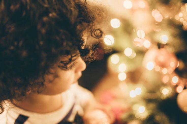 Seis claves para celebrar unos Reyes Magos respetuosos