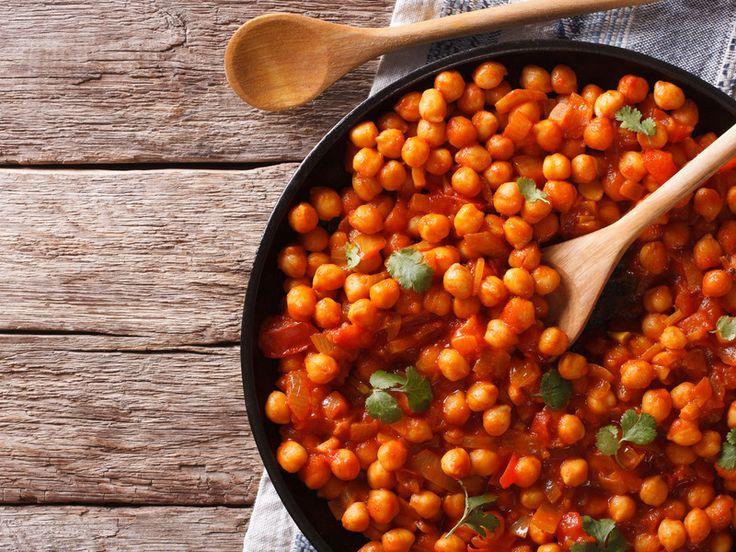 547 best Basische ,Vegane ,Ayurvedische Rezepte images on - ayurvedische küche rezepte