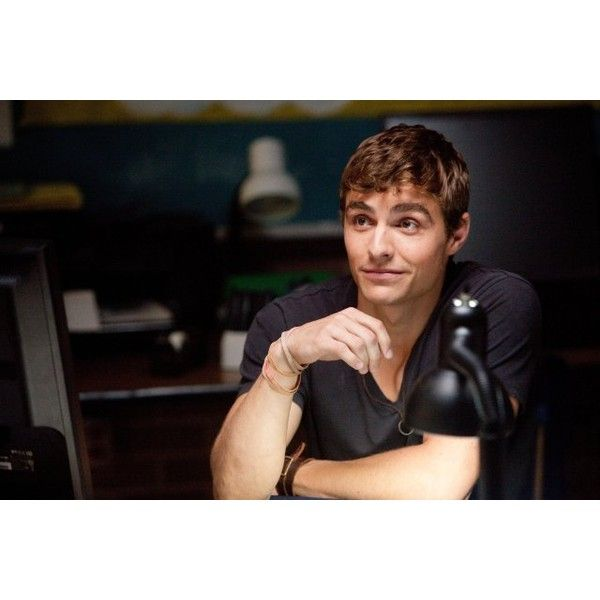 Dave Franco ❤ liked on Polyvore featuring dave franco, boys, people, dave and guys