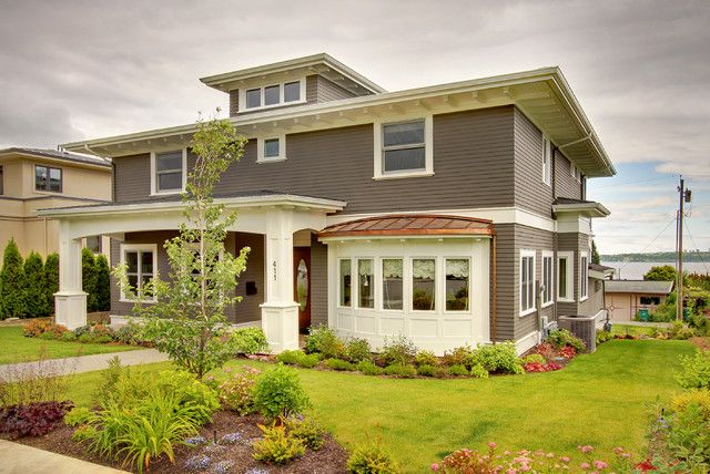 Ashley Grey Benjamin Moore Exterior Paint Exteriors Pinterest Traditional Paint Colors