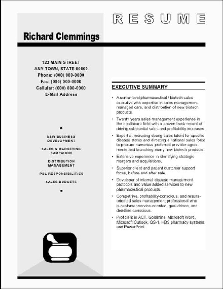 计算机方面有关硕士毕业论文,关于高职计算机专业课程教学