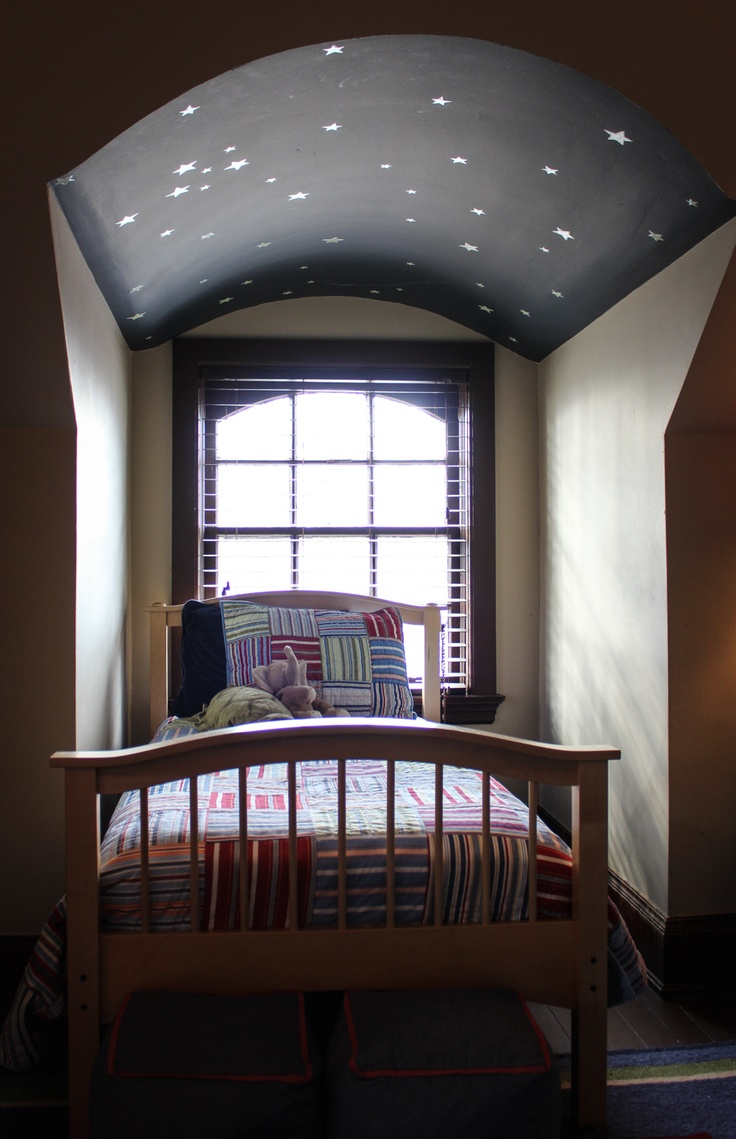 122 best Glow in the dark cool ideas and decoration . images on ...