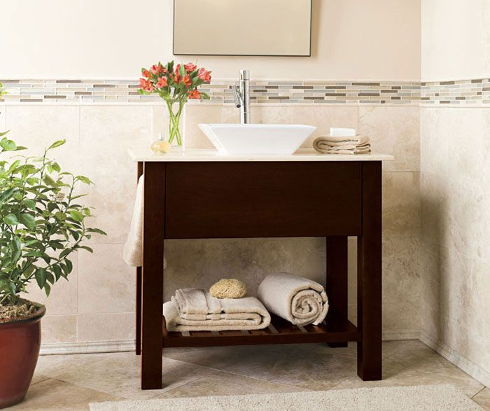 Custom Bathroom Vanities Connecticut 82 best cabinetry carriedmetty design images on pinterest
