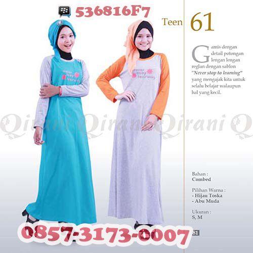 SMS: 0857-3173-0007 Whatsapp: +6285731730007 BBM: 536816F7