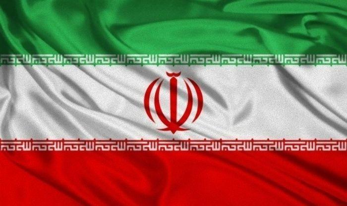 Irã abandonará acordo nuclear se EUA deixarem pacto diz ministro das Relações Exteriores à Al Jazeera
